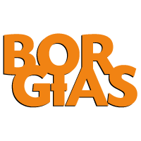 Groupe Borgias